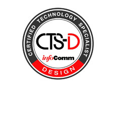 CTS-D