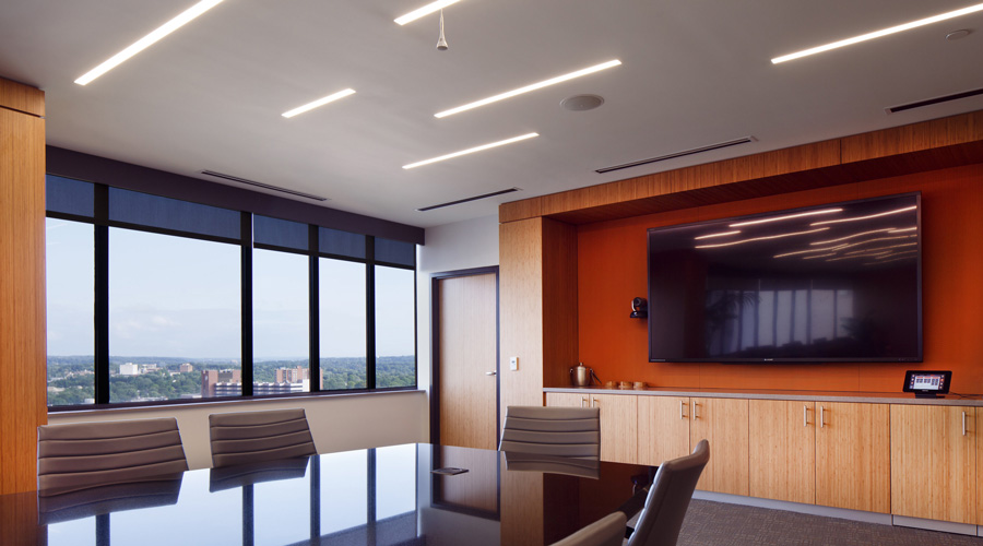 Whiting Turner Contracting Company Design Amp Integration