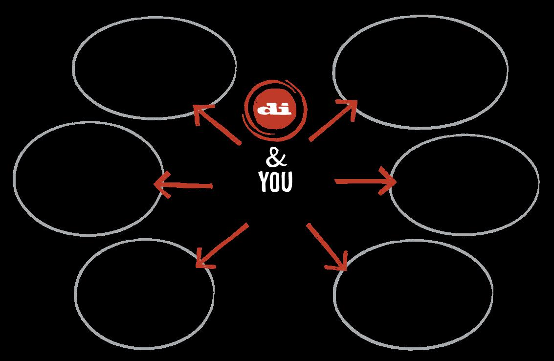 AV Service Graphic