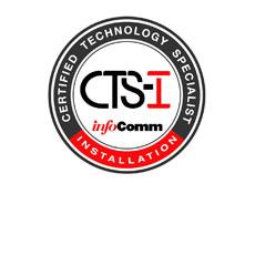 CTS-I