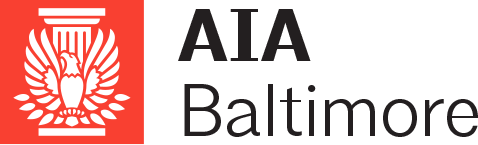 AIA Baltimore