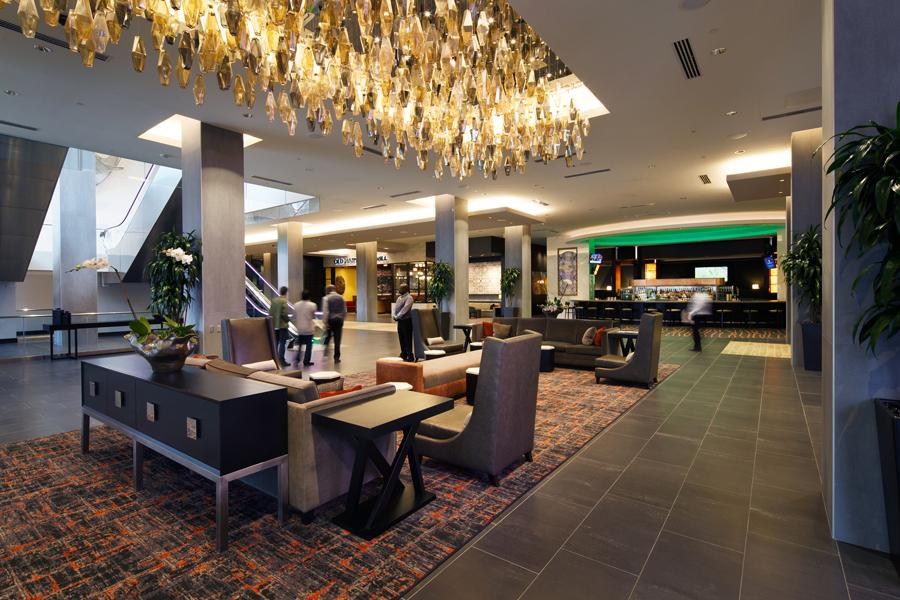Hotel_UMD_11